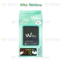 แบตเตอรี่ Wiko - Rainbow