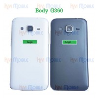 หน้ากาก Body - Samsung G360 (2ซิม)