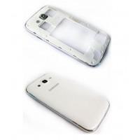 หน้ากาก Body - Samsung i9082 / Grand1