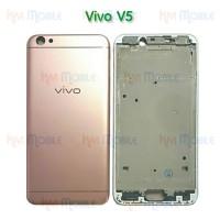 หน้ากาก Body - Vivo V5