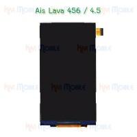 หน้าจอ LCD - Ais Lava 456 / 4.5 (จอเปล่า)
