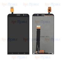"""หน้าจอ LCD พร้อมทัชสกรีน - ASUS Zenfone GO / ZB551KL / X013DA / X013D / 5.5"""""""