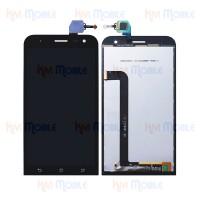 """หน้าจอ LCD พร้อมทัชสกรีน - ASUS Zenfone2 Laser / ZE500KL / Z00ED / 5.0"""""""