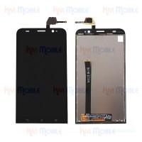 หน้าจอ LCD พร้อมทัชสกรีน - ASUS Zenfone2 / ZE551ML / Z00AD