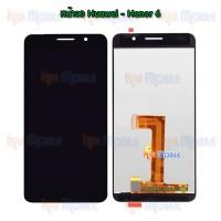 หน้าจอ LCD พร้อมทัชสกรีน - Huawei Honor 6