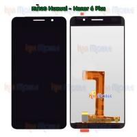 หน้าจอ LCD พร้อมทัชสกรีน - Huawei Honor 6 Plus