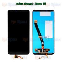 หน้าจอ LCD พร้อมทัชสกรีน - Huawei Honor 7X