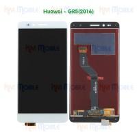 หน้าจอ LCD พร้อมทัชสกรีน - Huawei GR5(2016)