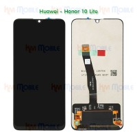 หน้าจอ LCD พร้อมทัชสกรีน - Huawei Honor 10Lite