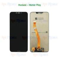 หน้าจอ LCD พร้อมทัชสกรีน - Huawei Honor Play