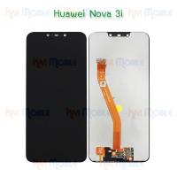 หน้าจอ LCD พร้อมทัชสกรีน - Huawei Nova 3i / INE-LX2