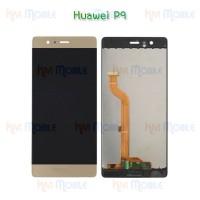 หน้าจอ LCD พร้อมทัชสกรีน - Huawei P9 / EVA-L19
