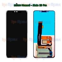 หน้าจอ LCD พร้อมทัชสกรีน - Huawei Mate 20 Pro