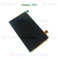 หน้าจอ LCD - Huawei Y511