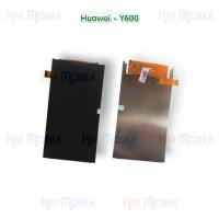 หน้าจอ LCD - Huawei Y600