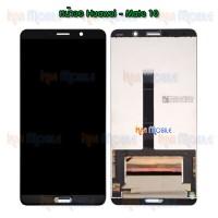 หน้าจอ LCD พร้อมทัชสกรีน - Huawei Mate 10
