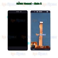 หน้าจอ LCD พร้อมทัชสกรีน - Huawei Mate S