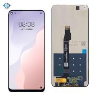 หน้าจอ LCD พร้อมทัชสกรีน - Huawei Nova 7SE
