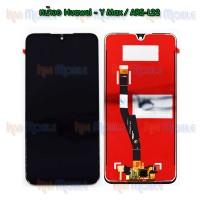 หน้าจอ LCD พร้อมทัชสกรีน - Huawei Y Max / ARS-L22