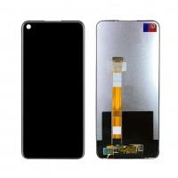 หน้าจอ LCD พร้อมทัชสกรีน - Oppo A54