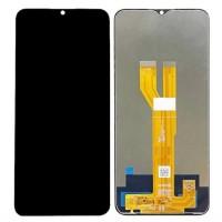 หน้าจอ LCD พร้อมทัชสกรีน - Oppo Realme C11 (2021)