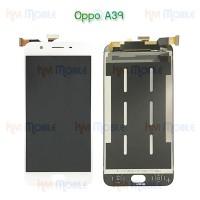 หน้าจอ LCD พร้อมทัชสกรีน - Oppo A39