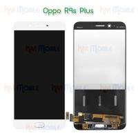 หน้าจอ LCD พร้อมทัชสกรีน - Oppo R9s Plus