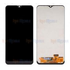 หน้าจอ LCD พร้อมทัชสกรีน - Samsung A30(A305F) / A50(A505F) / A50s(A507F) / (งาน incell,ปรับแสงได้)
