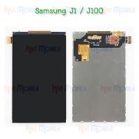 หน้าจอ LCD - Samsung J1 / J100 (จอเปล่า)