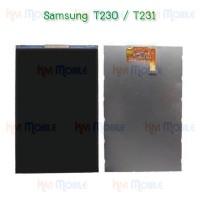 หน้าจอ LCD - Samsung T230 / T231 / Tab 4 7.0 (จอเปล่า)