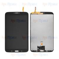 หน้าจอ LCD พร้อมทัชสกรีน - Samsung T311 / Tab 3 8.0