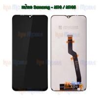 หน้าจอ LCD พร้อมทัชสกรีน - Samsung M10 / M105F