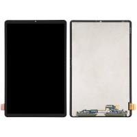 หน้าจอ LCD พร้อมทัชสกรีน - Samsung T610 / T615 / Galaxy Tab S6 Lite