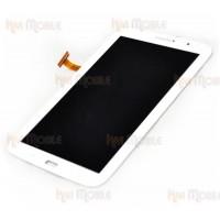 หน้าจอ LCD พร้อมทัชสกรีน - Samsung Note 8.0 / N5100