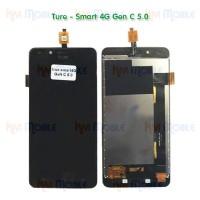 หน้าจอ LCD พร้อมทัชสกรีน - Ture Smart 4G Gen C 5.0