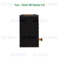 หน้าจอ LCD - True Smart 4G Speedy 4.0