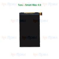 หน้าจอ LCD - True Smart Max 4.0