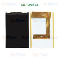 หน้าจอ LCD - True Smart 3.5