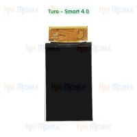 หน้าจอ LCD - True Smart 4.0