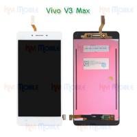 หน้าจอ LCD พร้อมทัชสกรีน - Vivo V3 max