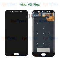 หน้าจอ LCD พร้อมทัชสกรีน - Vivo V5 Plus