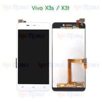 หน้าจอ LCD พร้อมทัชสกรีน - Vivo X3s / X3t