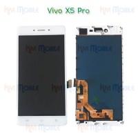 หน้าจอ LCD พร้อมทัชสกรีน - Vivo X5Pro