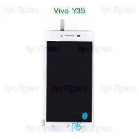 หน้าจอ LCD พร้อมทัชสกรีน - Vivo Y35