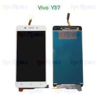 หน้าจอ LCD พร้อมทัชสกรีน - Vivo Y37