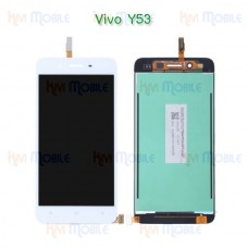 หน้าจอ LCD พร้อมทัชสกรีน - Vivo Y53