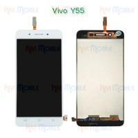 หน้าจอ LCD พร้อมทัชสกรีน - Vivo Y55 / Y55s