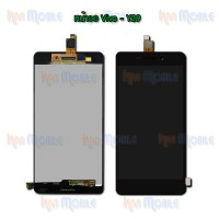 หน้าจอ LCD พร้อมทัชสกรีน - Vivo Y29