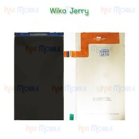 หน้าจอ LCD - Wiko Jerry (จอเปล่า)