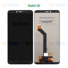 หน้าจอ LCD พร้อมทัชสกรีน - Xiaomi Redmi S2